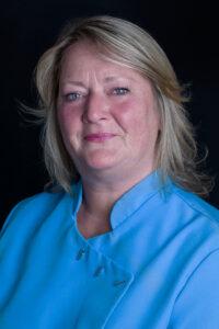 Marianne Priem